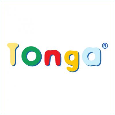 Tonga ®