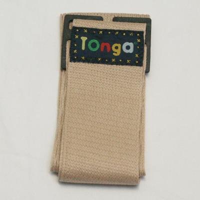 Nosidełko Tonga kremowe